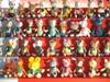 Blogdsc06929_2
