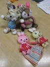 Toys1_2