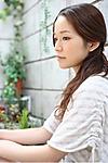 Ai_kawasima_2