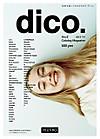 Dico_2