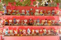 Happy_toys_2006_2_1
