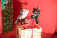 Happy_toys_2006_40_1