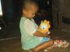 Myanmar3_1