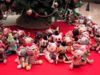 Toys062