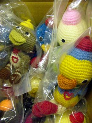 Toys20070215b
